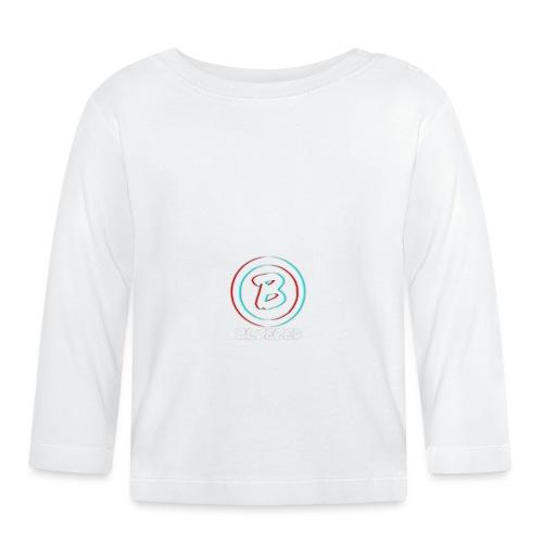 BLUEZED COLLECTIE - T-shirt manches longues Bébé