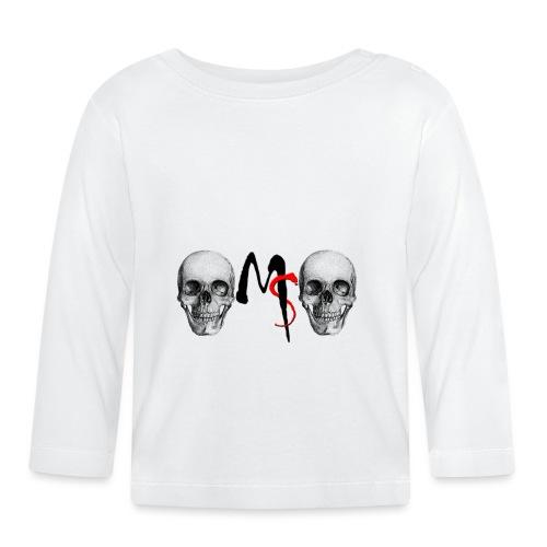 skulls - T-shirt
