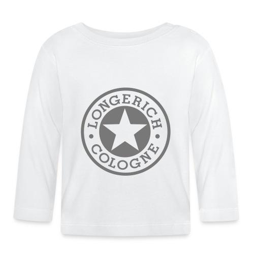 Longerich Cologne - Baby Langarmshirt