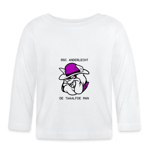 T-shirt D12M - T-shirt