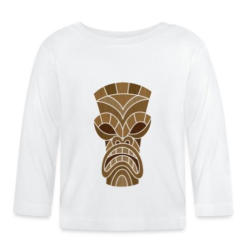 logo2 - T-shirt