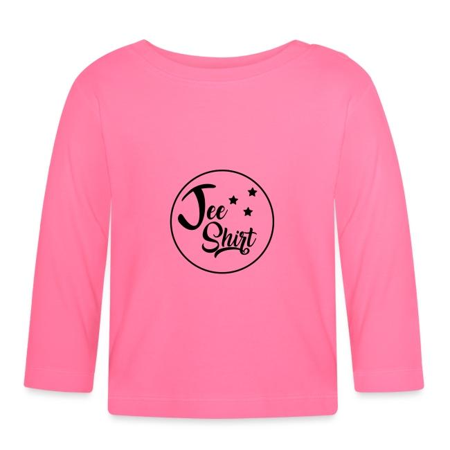 JeeShirt Logo