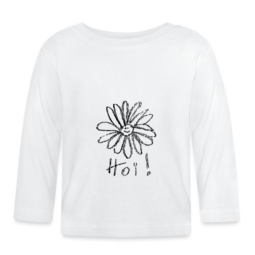 HoiBloem - T-shirt