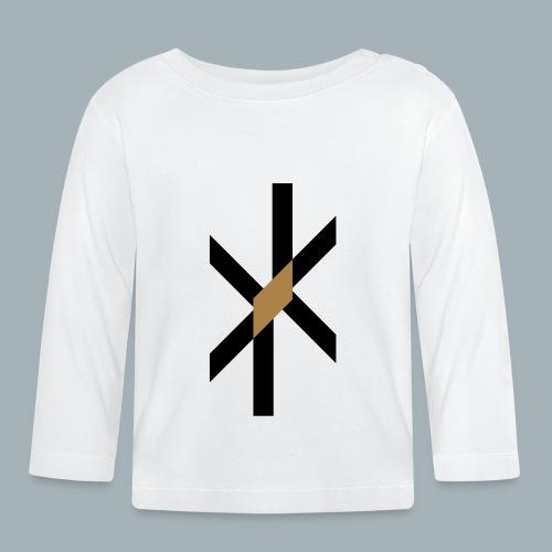 Orbit Premium T-shirt - T-shirt