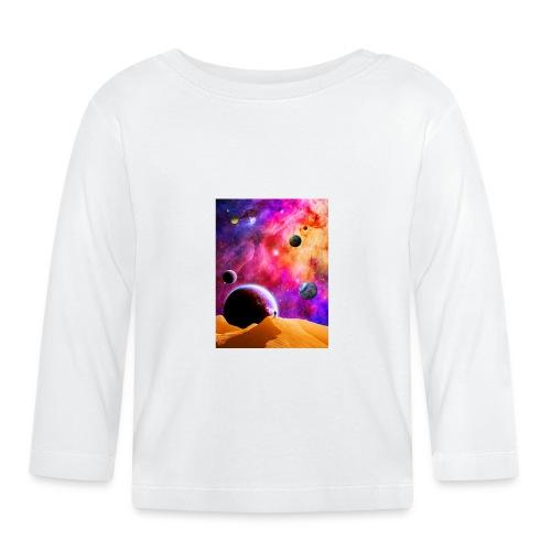 Solitude - T-shirt