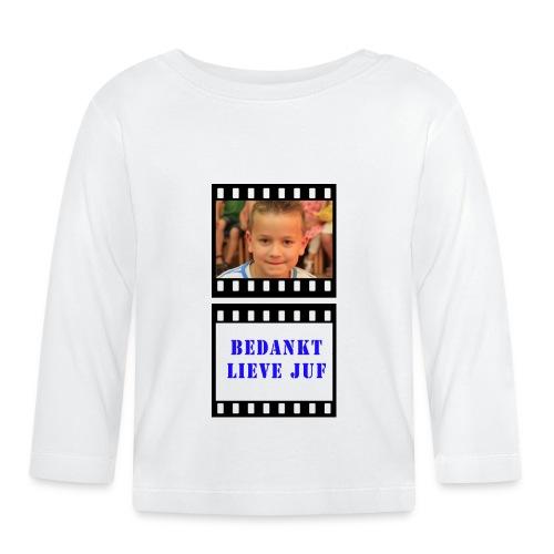 deni 02 png - T-shirt