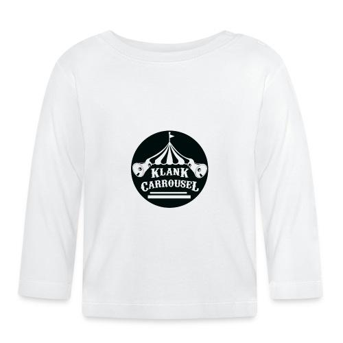 klankcarrousel1 - T-shirt
