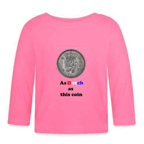 Hollandse Gulden - T-shirt