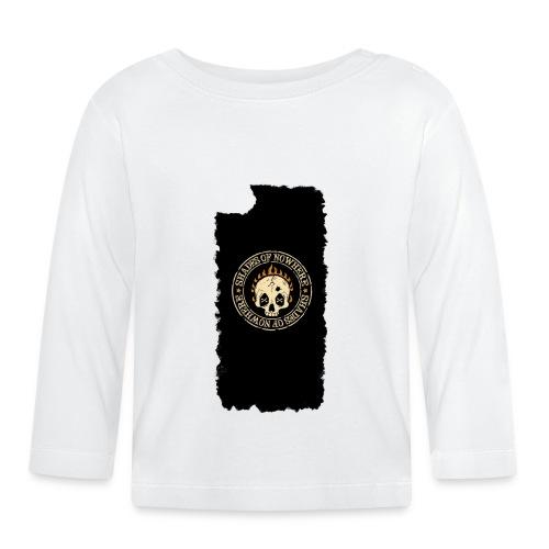 iphonekuoret2 - Vauvan pitkähihainen paita