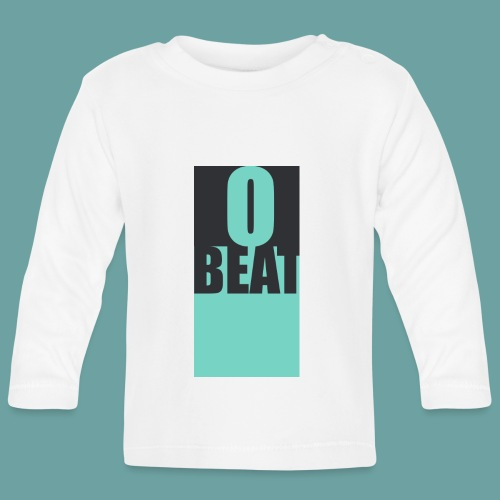 OBeat - T-shirt
