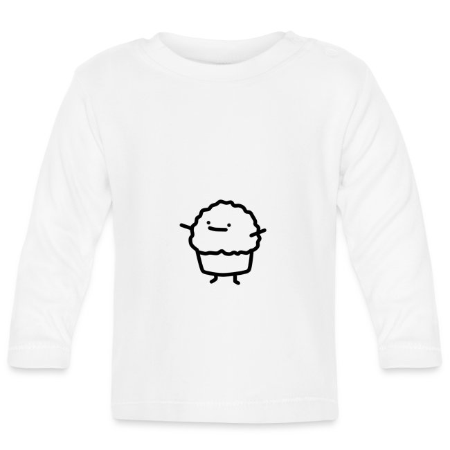 Its MuffinTime Collection