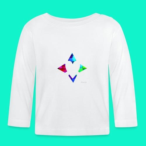 4lof - T-shirt