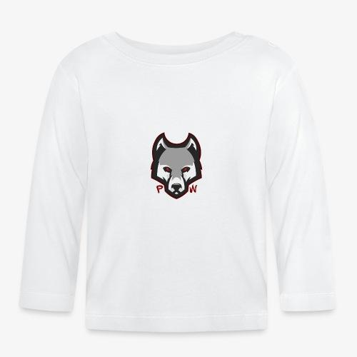Design 2K19 - T-shirt manches longues Bébé