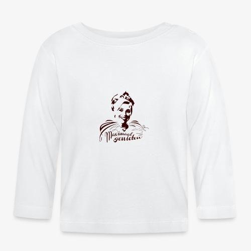 Koninging Maxima - T-shirt