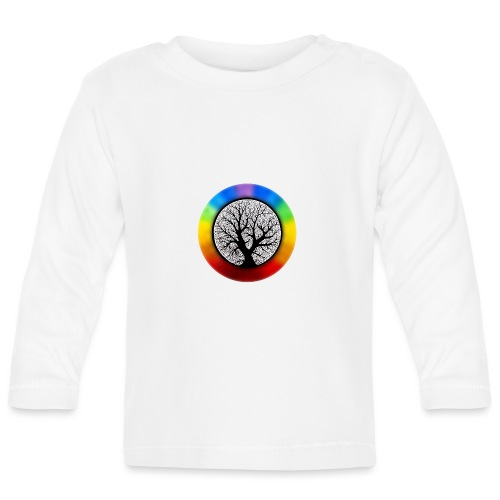 tree of life png - T-shirt