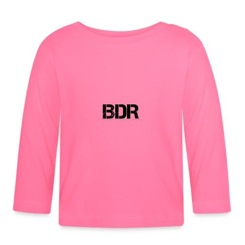 3000x3000bdr t gif - T-shirt