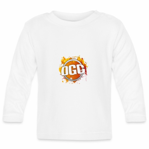 Merchlogo mega png - T-shirt