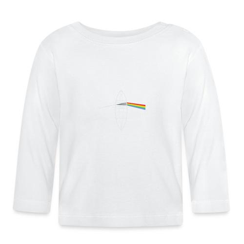 Port Side - Baby Long Sleeve T-Shirt