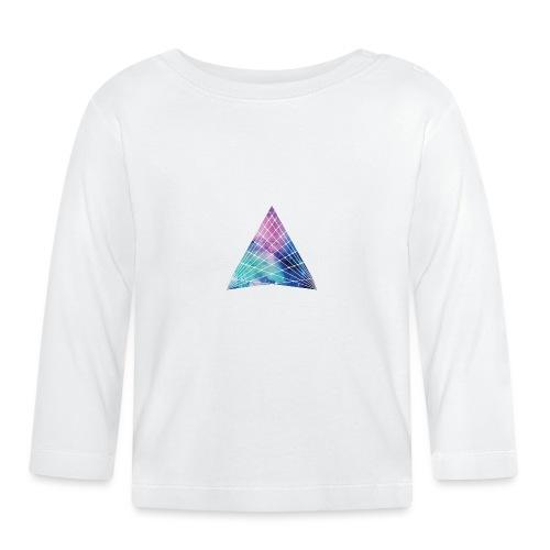 HTTPSTER - T-shirt