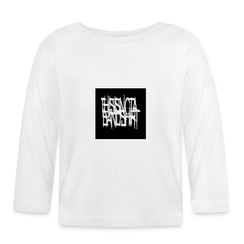 des jpg - Baby Long Sleeve T-Shirt