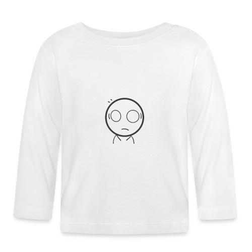 That guy - T-shirt