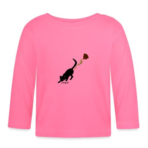 Catapult - T-shirt