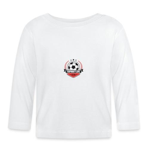 YNDFreesylerz - Galaxy S4 case - T-shirt