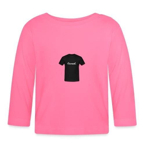 d2c_-2--png - T-shirt