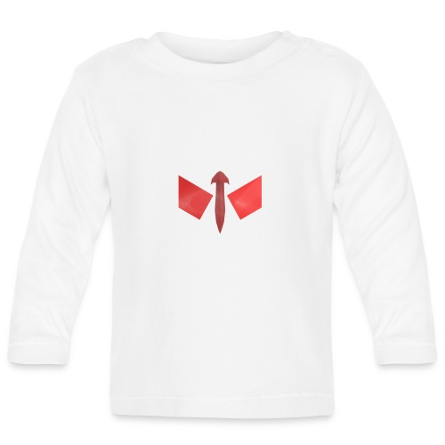 butterfly-png - T-shirt
