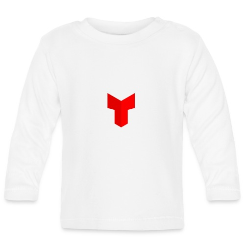 redcross-png - T-shirt