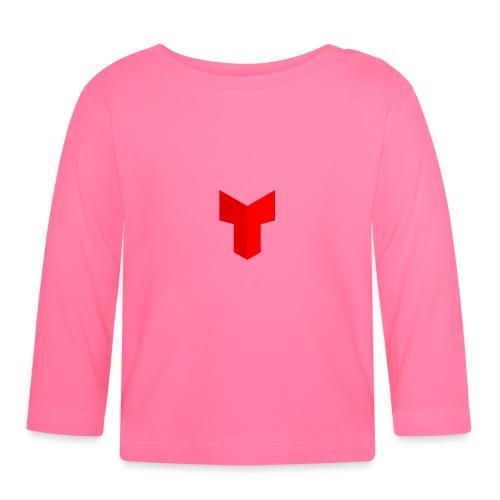 redcross-png - T-shirt