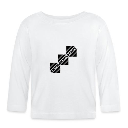 BRAWL TEST - T-shirt
