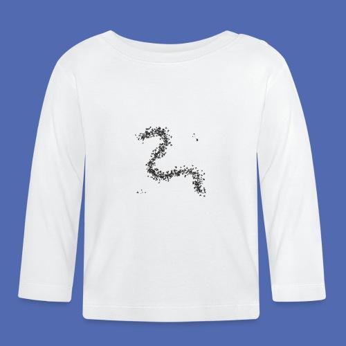 asdf-jpg - Maglietta a manica lunga per bambini