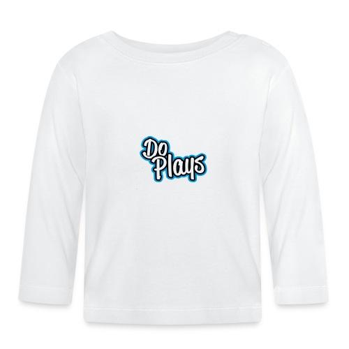 Kinderen Shirtje | DoPlays - T-shirt