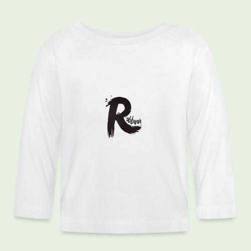 Hoodie Robbuuh (M/V) - T-shirt