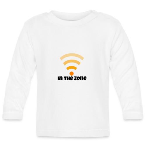 In the zone women - T-shirt