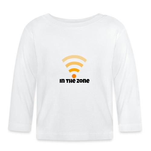 In the zone women - T-shirt