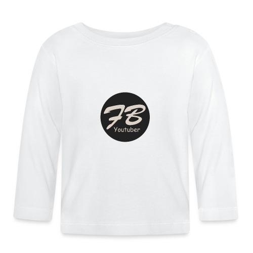 TSHIRT-YOUTUBER - T-shirt
