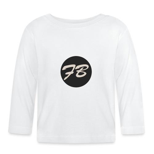 TSHIRT-INSTAGRAM-LOGO-KAAL - T-shirt