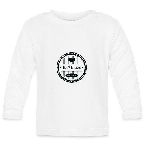 ItsXBlaze Snapback - T-shirt