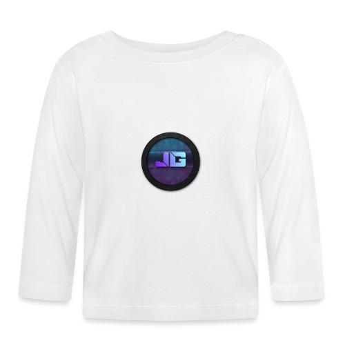 Pet met Logo - T-shirt