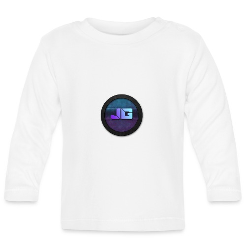 Telefoon hoesje 5/5S met logo - T-shirt