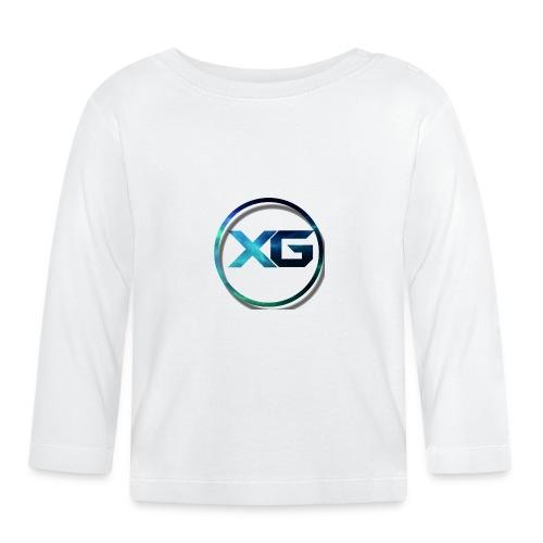 XG T-shirt - T-shirt