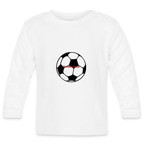 Prospers Productions - Baby Long Sleeve T-Shirt