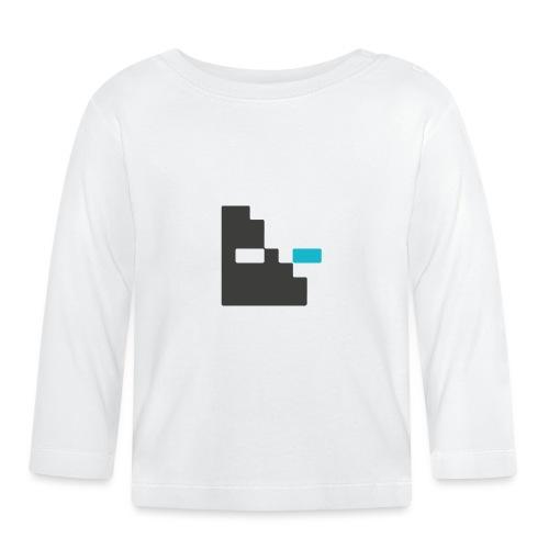 Mortu Logo - T-shirt