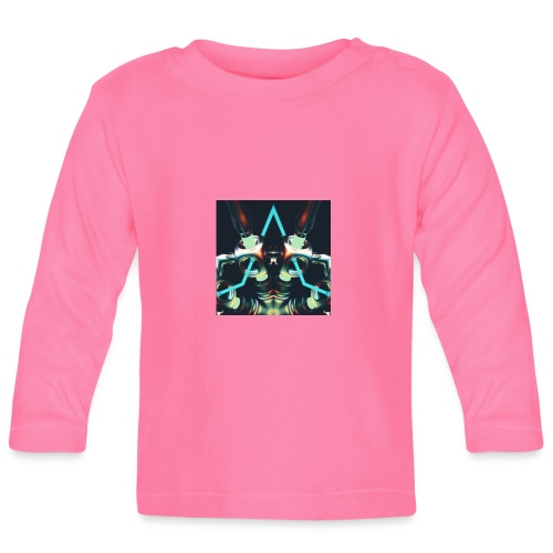 Energize Fields by RNZO - T-shirt
