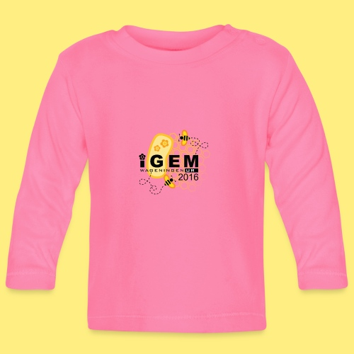 Logo - shirt men - T-shirt