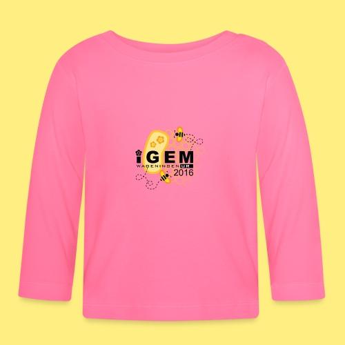 Logo - shirt women - T-shirt