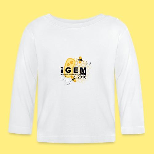 Logo - mug - T-shirt