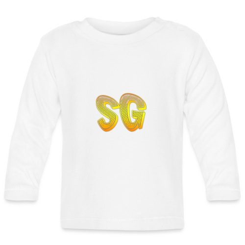 Cover 6/6s Plus - Maglietta a manica lunga per bambini